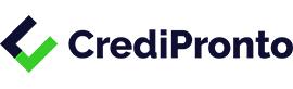 CrediPronto - Financiamento rápido, fácil e simples.